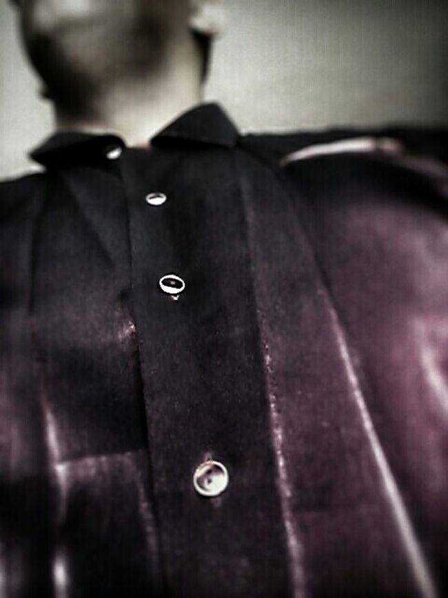 My plum colored dress shirt Button Up Taking Photos That's Me Check This Out Button Up Shirt Sharp Dressed Man Selfie My Unique Style