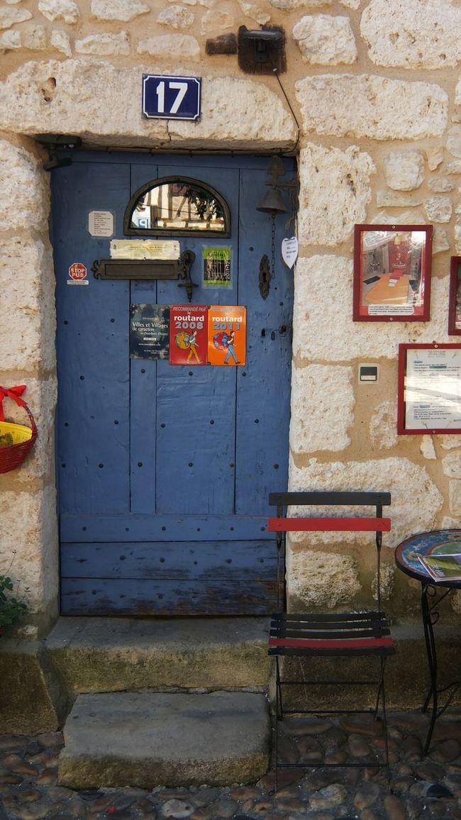 Architecture Built Structure Closed Door Doorporn Doors No People Old Outdoors