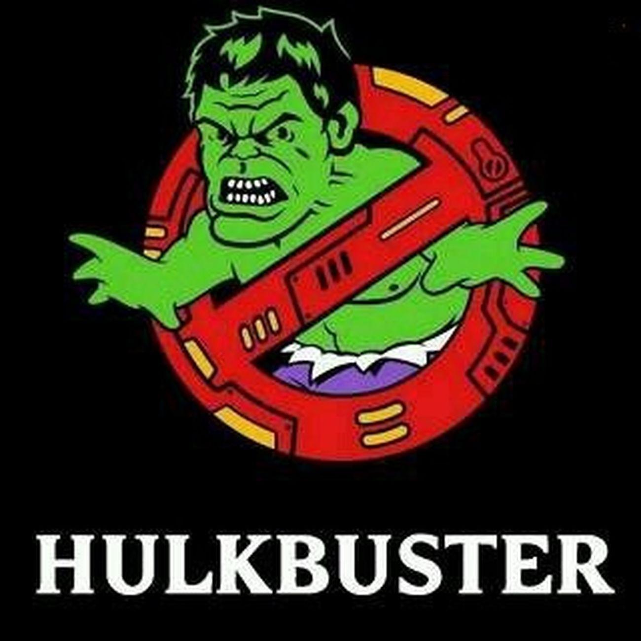 Oincrivelhulk Hulkbuster Theincrediblehulk Avengers vingadores marvelcomics filmes