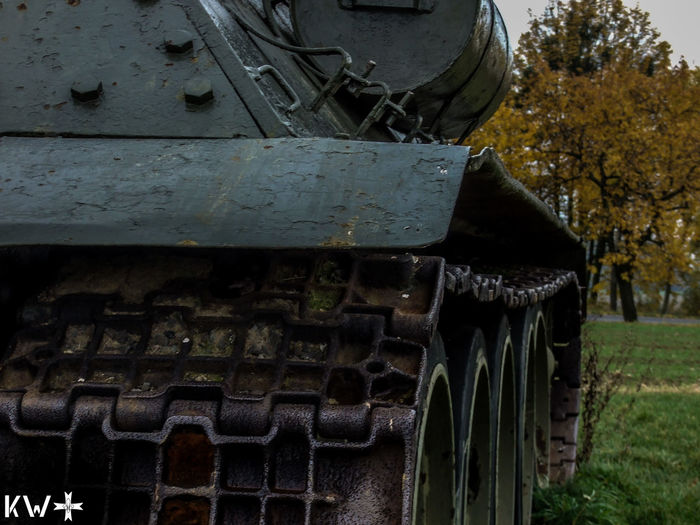 FSE Military Nature Outdoors Scouts Of Europe Tank W2510201630102016