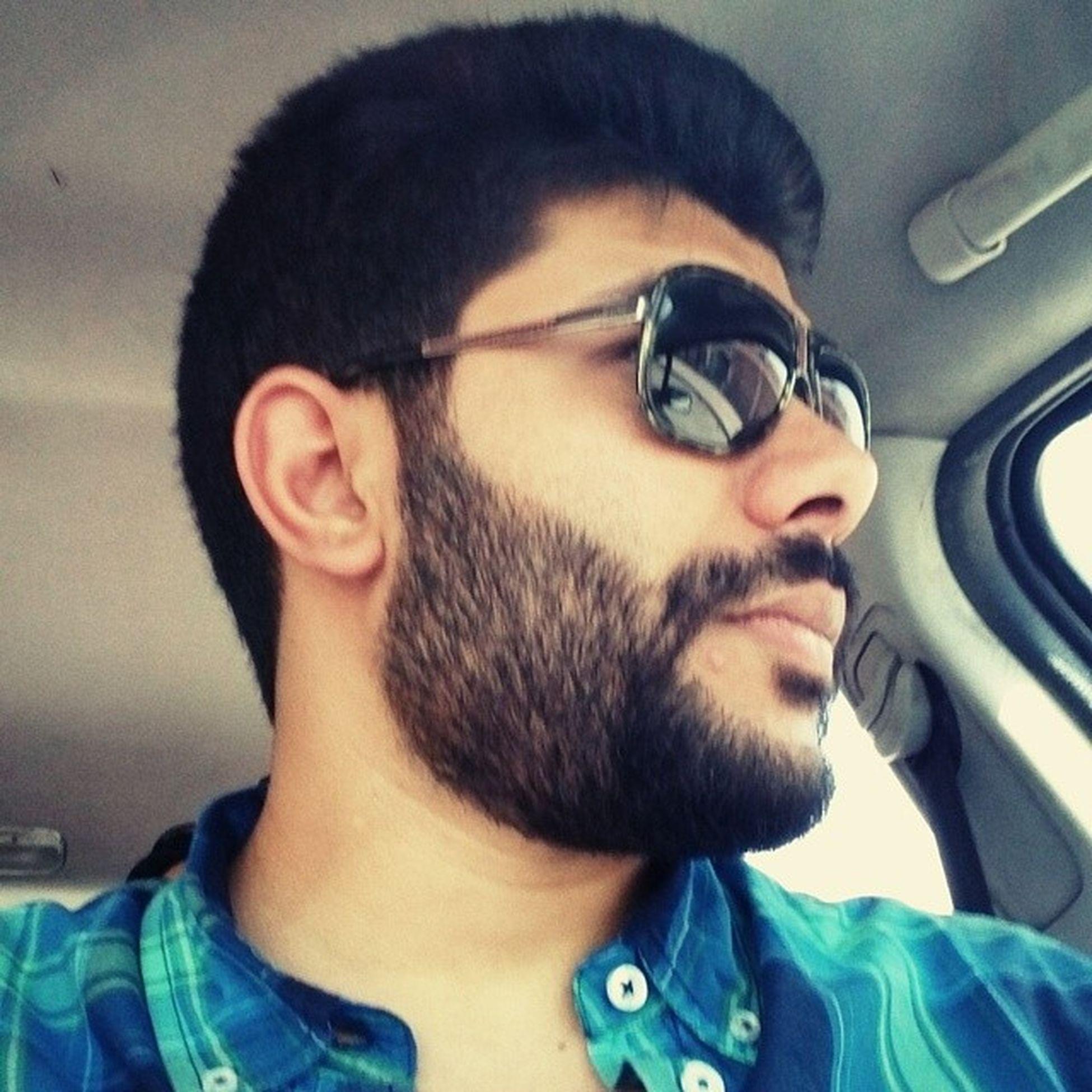 Selfie رمضان Circulation سخانة
