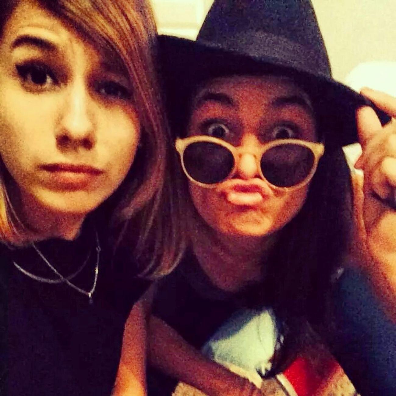 Kaykay♥ Lyon Good Times Lesucre
