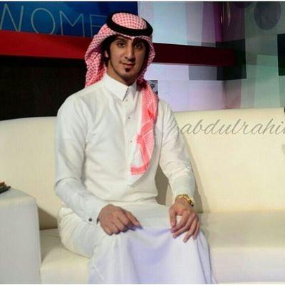 Abdullahabdulaziz @abboud_star عبدالله_عبدالعزيز تركتهم_جيتك مطرب_الجيلين