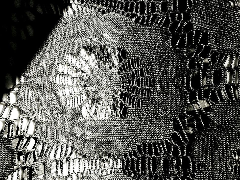 Pattern Low Angle View No People Backgrounds Close-up Indoors  Sky Day Nature Geometric Shape Textured  Lace Textured  EyeEmNewHere Shadow And Light Black And White Sun Sunrays Spotlighting Cast Shadows