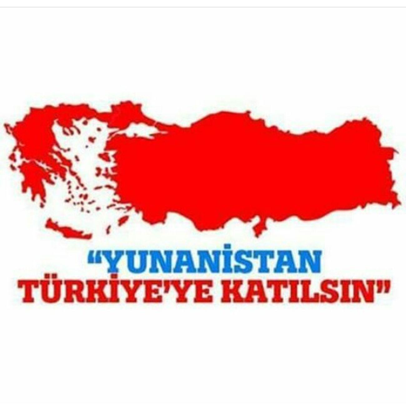 Osmanlıdevleti