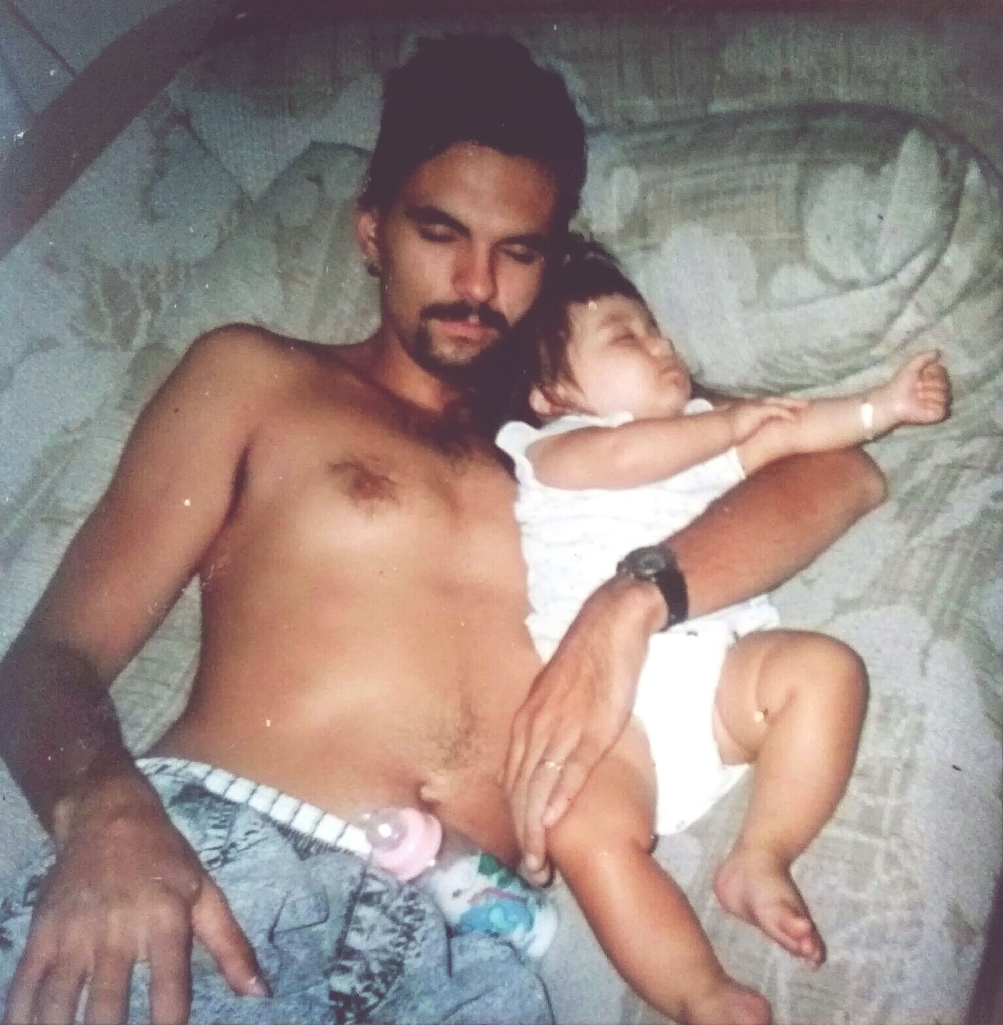world's number 1 dad. Throwbackthursday  My Main Nigga  Makin Hoes Jealous Since 94 Best Friends Forever