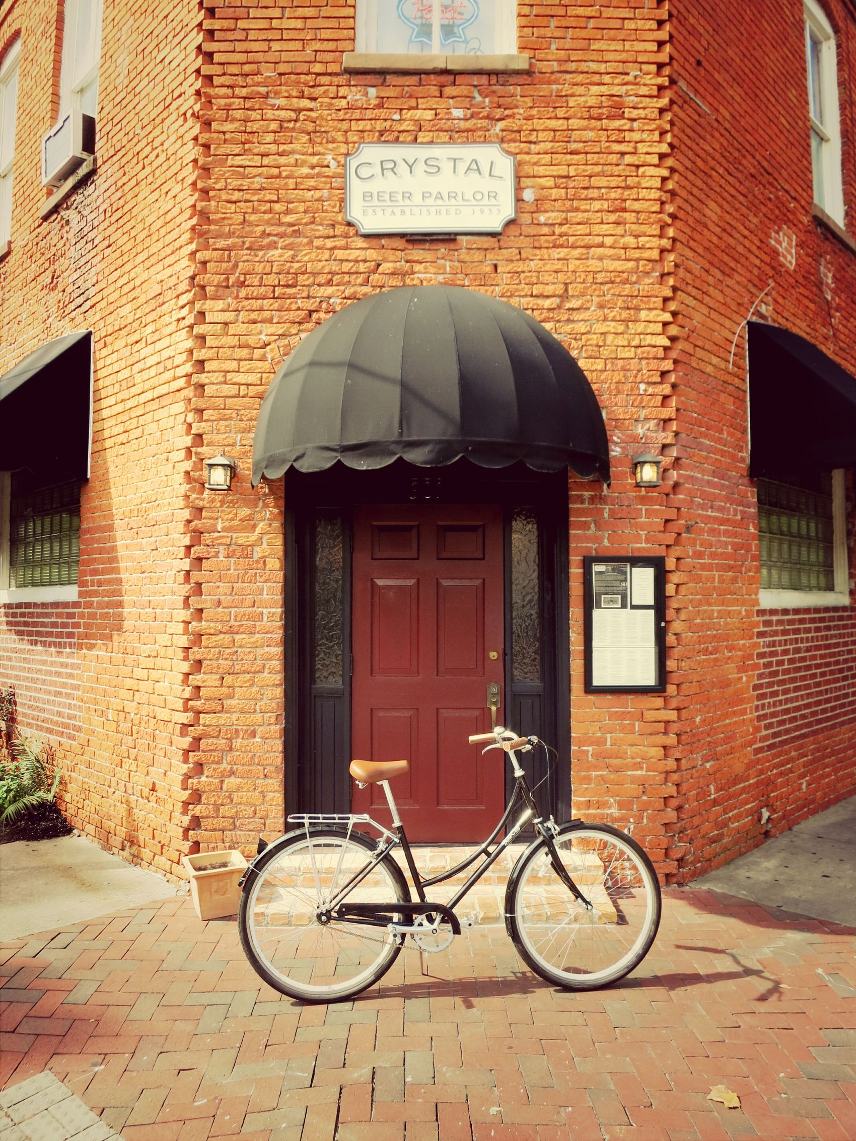 Rent Bikes, Not Cars Purecity Savannah Georgia See The City