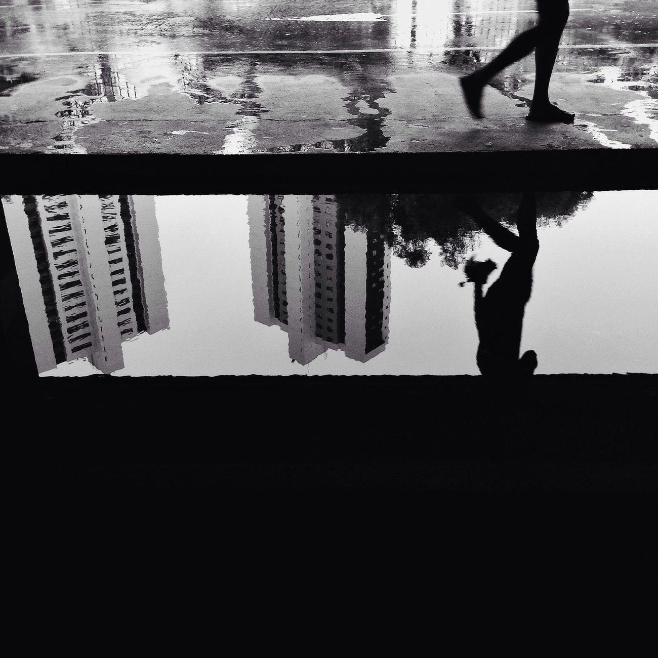 Streetphotography Urban Blackandwhite Streetphoto_bw