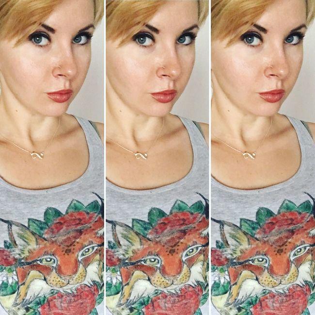 Sordi Fool Fashion&love&beauty My Artwork My Art My Art... My Art, My Soul... Sordi Fool Art Lynx European  Animal Artist Slovakiagirl Portrait
