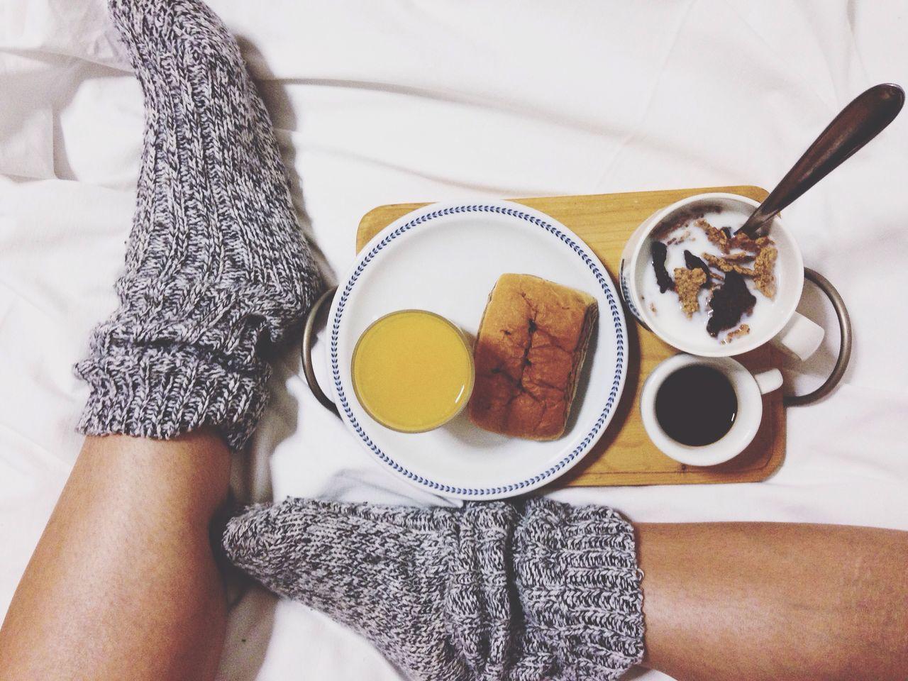 Beautiful stock photos of breakfast, Bedroom, Black Coffee, Bread, Breakfast