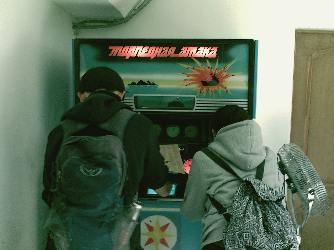 Warm Clothing Pachinko Old Arcade Arcade Games Game Arcade Adult Women Men