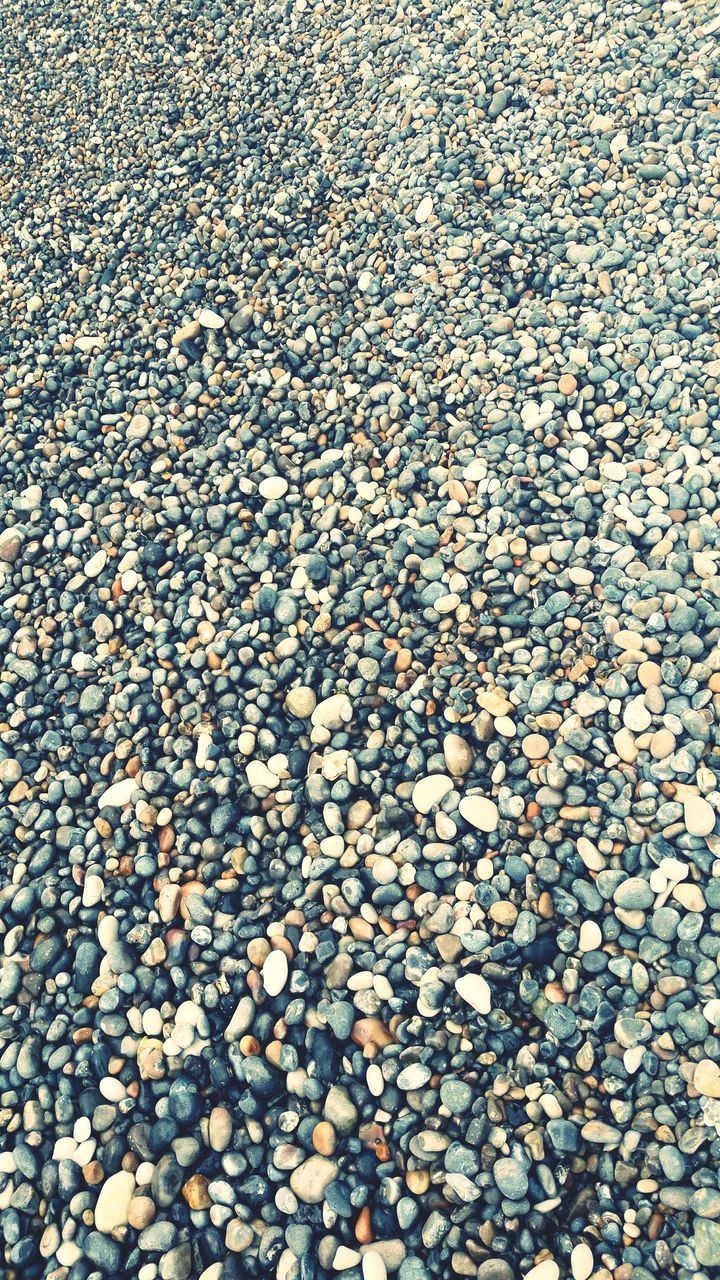 pebble, beach, pebble beach, shore, full frame, abundance, large group of objects, backgrounds, nature, day, outdoors, no people, close-up, beauty in nature