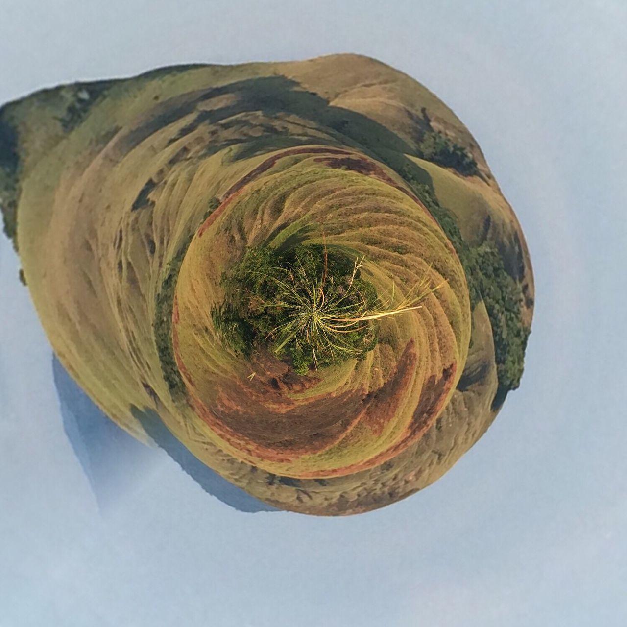 360 Tinyworld Tinyplanets Love Danau Lake Sentani Papua Wonderfulindonesia