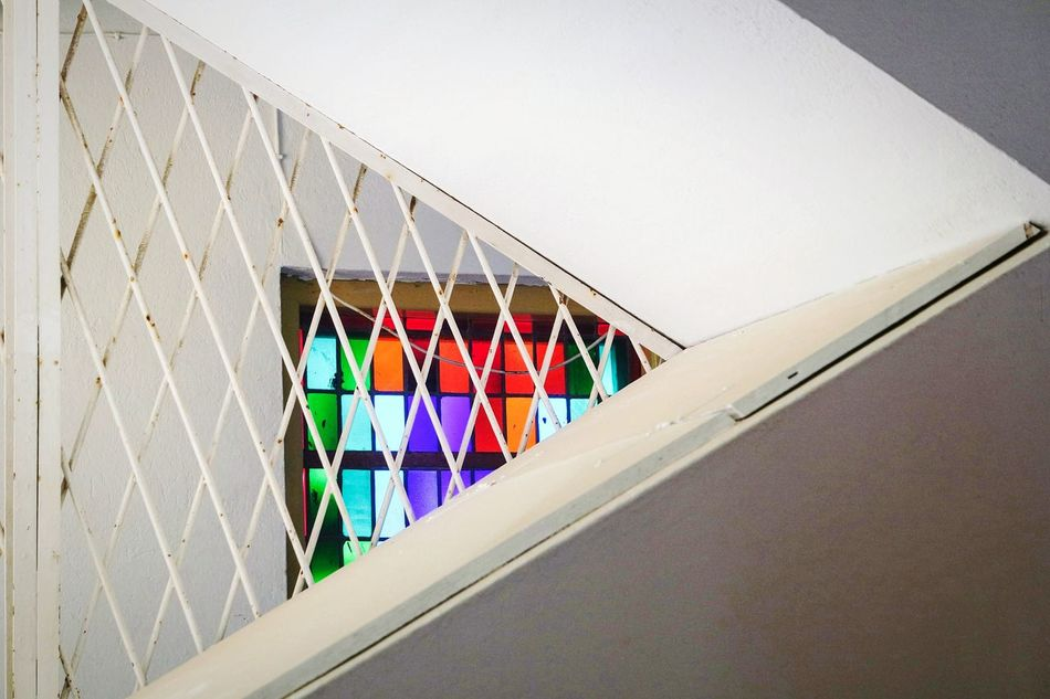 Arrow Multi Colored Day Architecture Outdoors No People Travel Destinations Eye4photography  EyeEm Best Shots Open Edit Architecture Built Structure Fresh 3 Colors Arrow