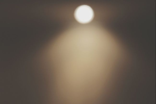Hide And Seek The Ghost Inside Light Check This Out