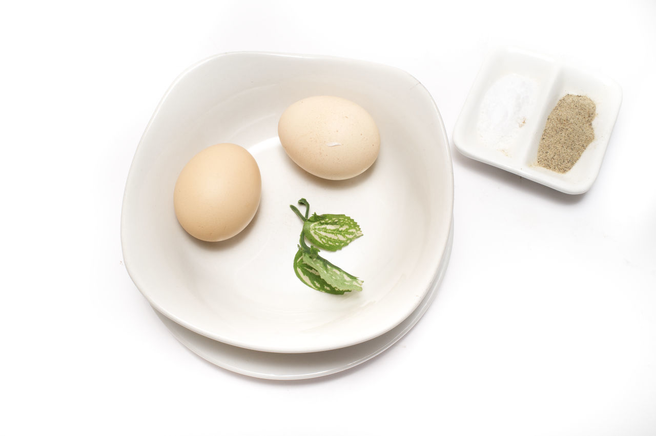 Beautiful stock photos of egg, Egg, Food, Food And Drink, Fragility