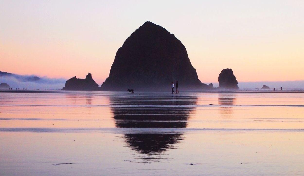 Goonies Astoria, Oregon Astoria Oregon USA Beach TravelCHINOmrk MOVIE Travel Traveling
