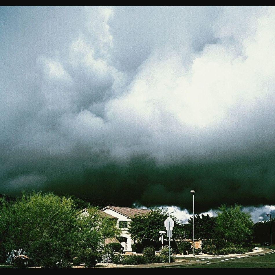 "CloudsAreRollingIn Nikon_photography_ Nikontop Jpl_photography Arizona Myphotos ""OpenEdit Perspectives EyeEm Best Shots EyeEm Best Edits"