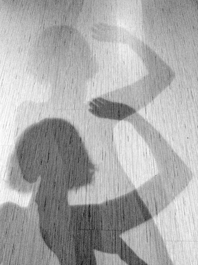 Exploring Light And Shadow Silhouette Creative Light And Shadow Blackandwhite Photography Eyeem Best Shots - Silhouette