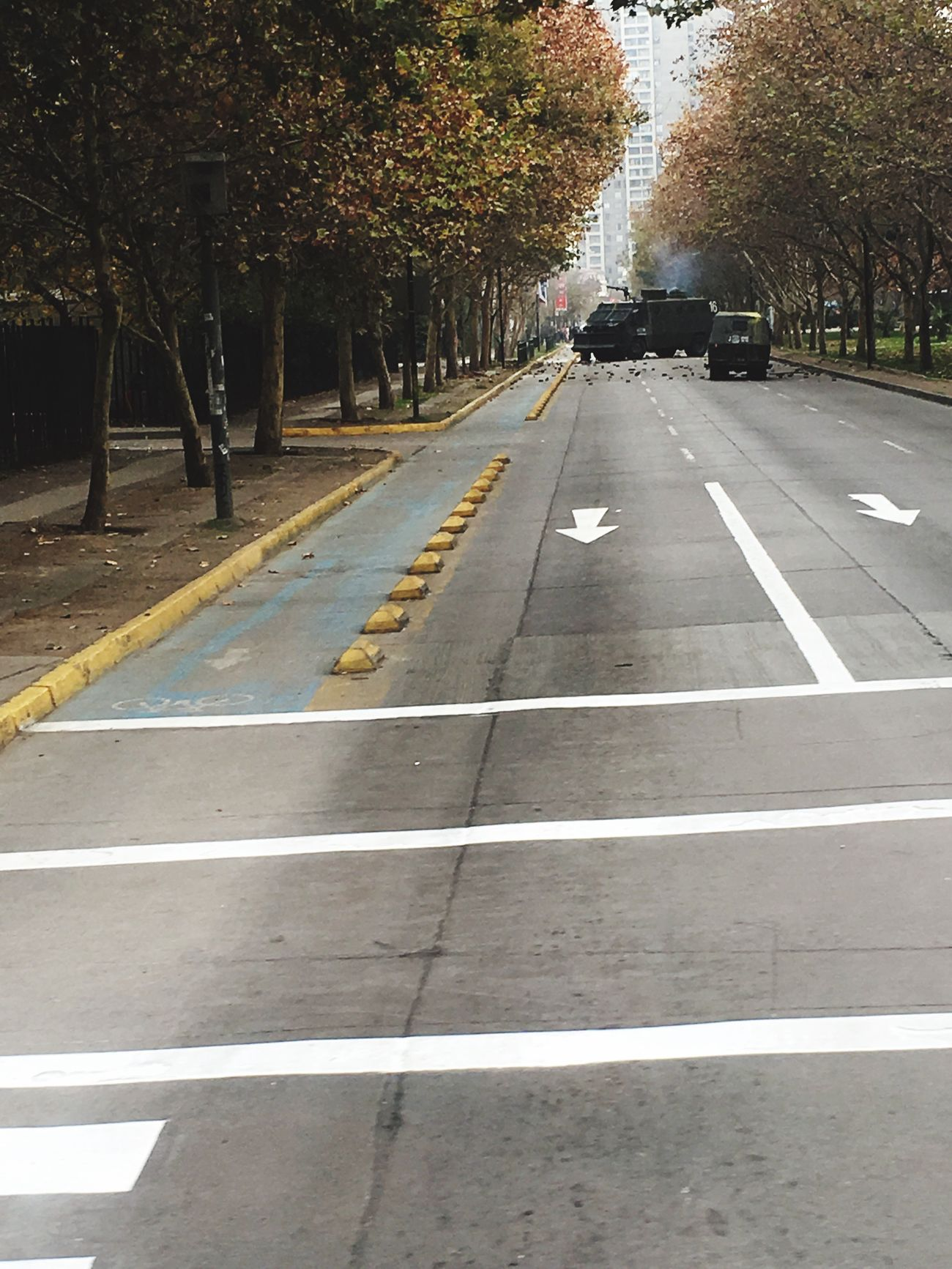 The Photojournalist - 2016 EyeEm Awards Marcha Estudiantil Hoy 26 Mayo 2016 Derechos Del Estudiante Santiago De Chile Desorden Protesta