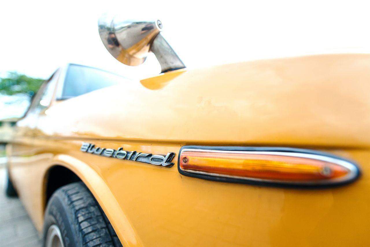 ...detail MeinAutomoment Taking Photos JDM Cars Jdmlifestyle Datsun Japanese Cars Japanese Culture Datsun 510 Bluebird 1600ss