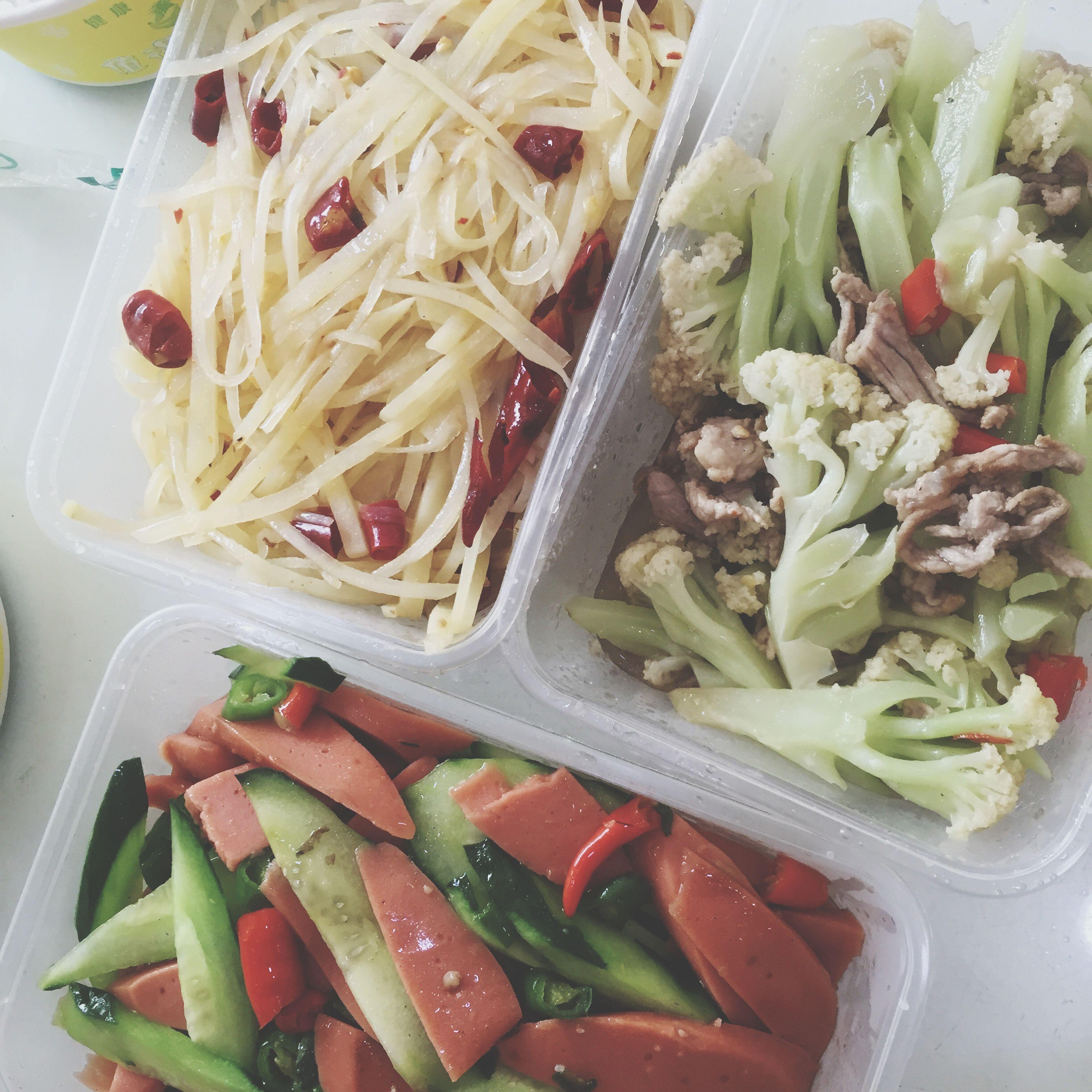 food, freshness, ready-to-eat, still life, close-up, meal, serving size, bowl, indulgence, no people, cabbage, full frame, leaf vegetable, served, abundance