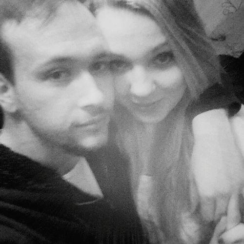 My Boyfriend ❤ My Love❤ Love Of My Life Very Beautiful Happy Love March