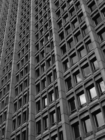Streetphotography Colombia City Architecture IPSPatterns Buildings Monochrome Blackandwhite IPSWebsite IPhoneography IPS2015Architecture