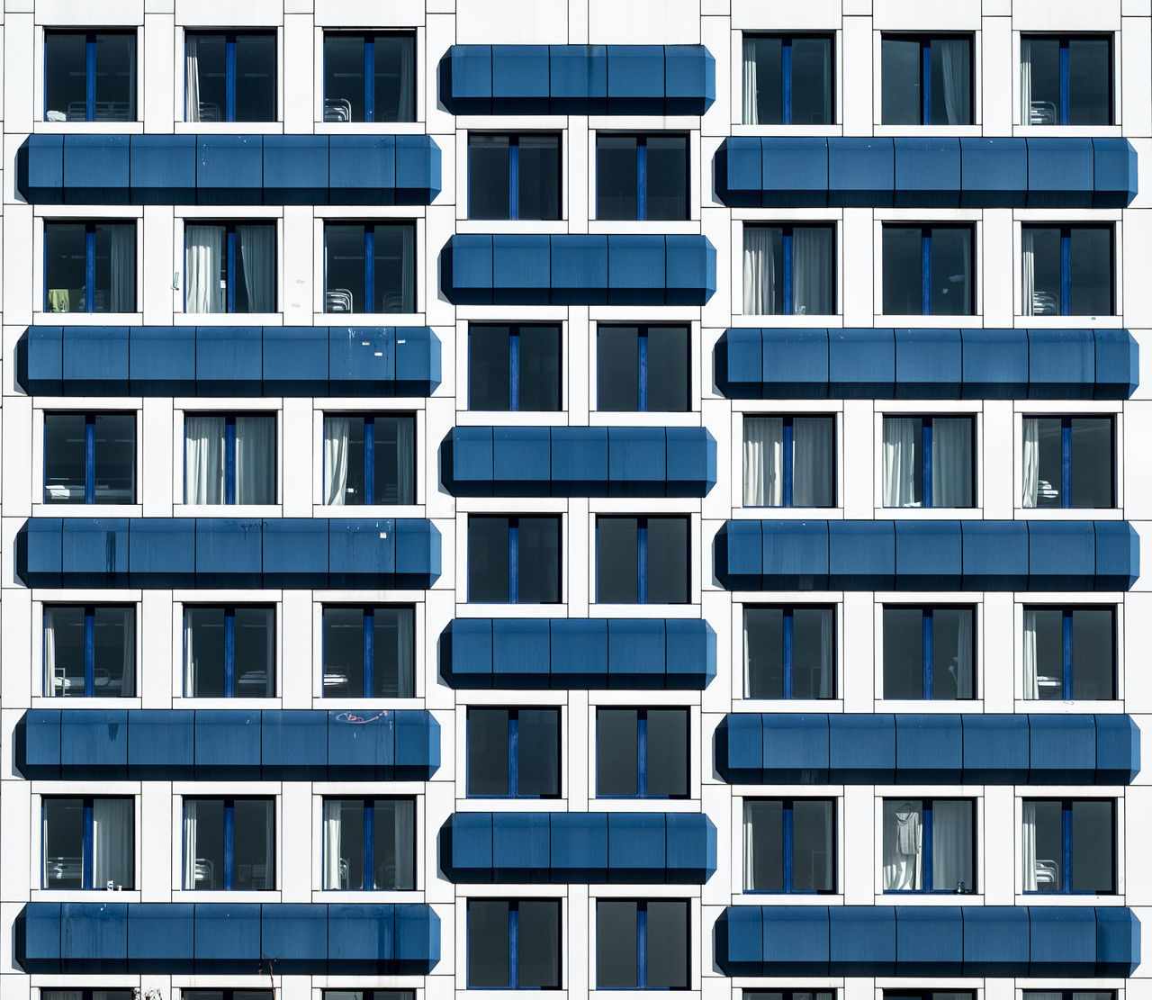Thelastfromthisfacade Architectural Detail Architectural Feature Architecture Architecture_collection Architecturelovers Backgrounds Berlin Photography Building Exterior Built Structure City Façade Full Frame In A Row Minimalism Minimalist Minimalist Architecture No People Urban Geometry Urbanphotography The Architect - 2017 EyeEm Awards