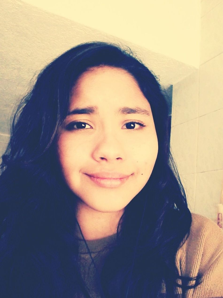 I only want is be happy Is The Moment!!c: Live Dancing Is What I Am <3 It's My Life <3 :* My Dream