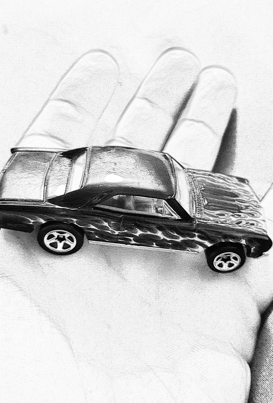 Bnw_collection Sketch Filter '67 Chevelle Ss Hot Wheels Hot Wheels Heaven Toys Speaking Without Words Dreams Running Out Dreaming