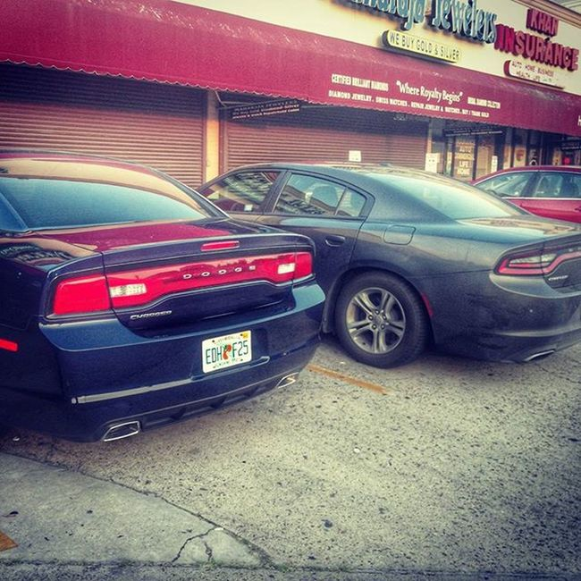 Dodge Charger New Model & Old Model (I like the Old Model) 😎👍🚗 Dodge Charger Dodgecharger Houston Texas Parking Hillcroft Aghajuice Cars Car Beauty Sportscar Road Amazing New Old Stylish