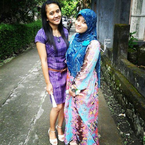 belduaa... Friendship Girlz Heels