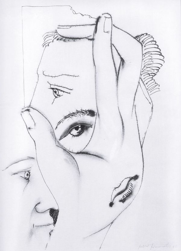 My Painting My Pasion My Life My World Black&white Black & White Hello Followers Hello World ArtWork