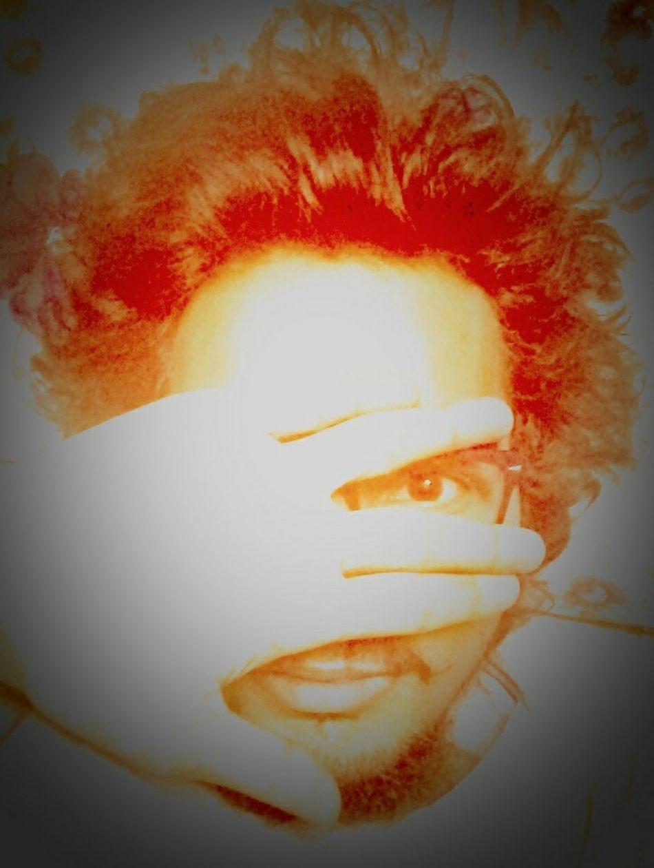 selfie #me #i #a #instagood #ig #iphonesia #jj #likes #party #f4f #igers #picoftheday #photofotheday #cute #follow #follow4follow #bestoftheday #twelveskip #instalove #blackwhite #selfie #like4like #likeforlike #hairstyle #myhair selfieoftheday selfien Feeling Creative Close-up Indoors  Randomshot Eyemmarket Delhi Evening Taking Photos Mobilephotography Random Moment Eyem Delhi_igers EyeEmNewHere Newdelhi Illuminated EyeEm Best Shots Relaxing Insomnia Looking At Camera People Funtime Mobilephoto Colorful