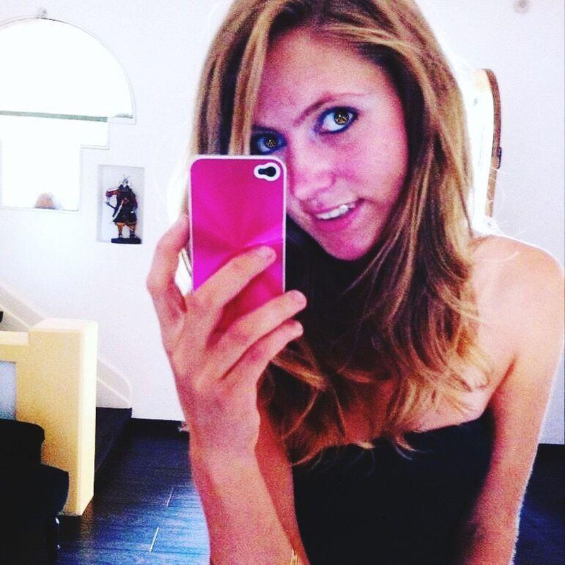 Selfie ✌ Selfies Selfie ♥ Selfie Portrait Selfietime Selfieoftheday Blonde Girl Blonde Blonde Hair Cool Hello World Hello World ✌ Hi World Love To Take Photos ❤ Cool_capture_ Selfie✌ Selfie Time Mirror Mirrorselfie Mirror Selfie Mirror Selfie ✌ Mirror Selfies  Mirror Pic Mirrorgirl Nice Day