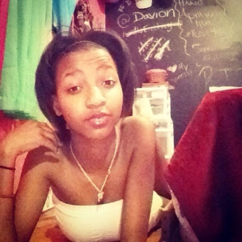Me The Other Day,