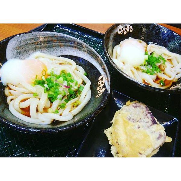 At klebang aeon mall. Yoshinoya Hanamaru... 😍 Intstafood Instagood Foodie Yummyinmytummy