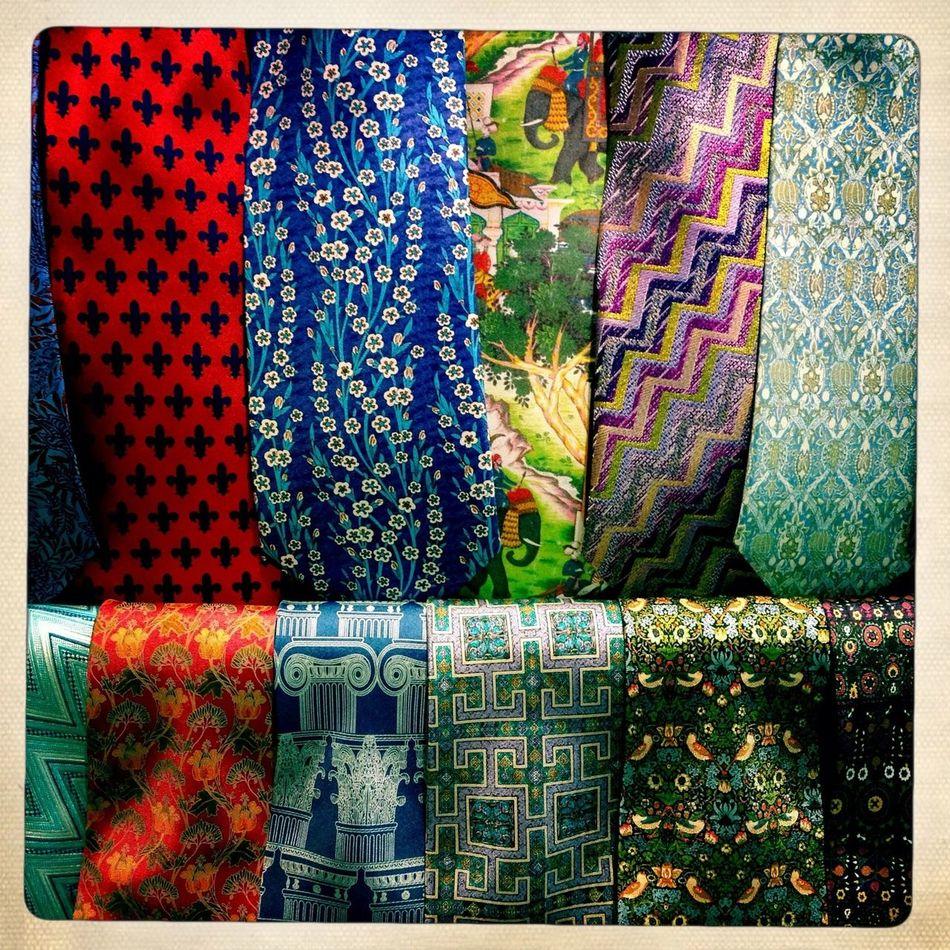 Textiles 01