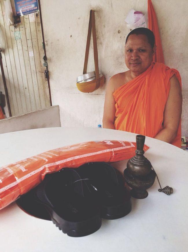 Thailand_allshots Praying Good Things