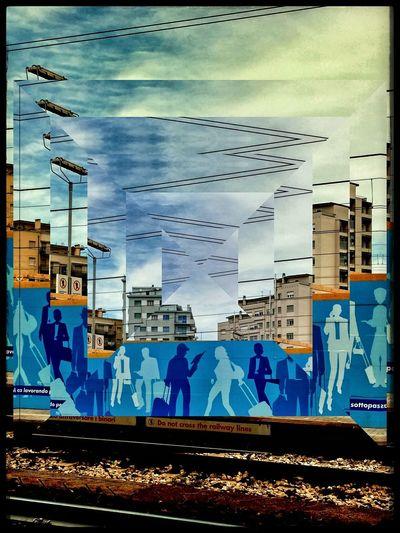 Rimini Station