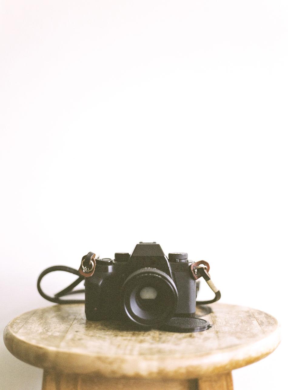 Beautiful stock photos of camera,  Copy Space,  Digital Camera,  Indoors,  No People