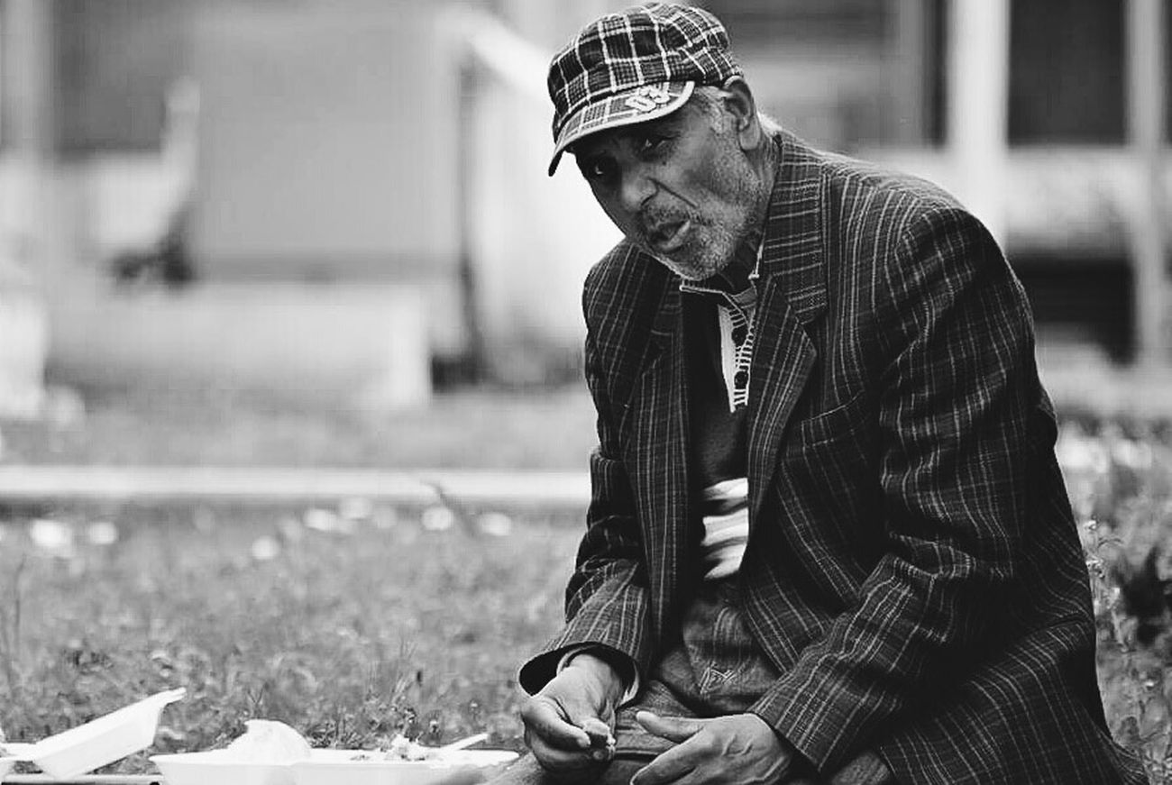 Blackandwhite Monochrome Streetphotography Streetphoto_bw People_bw