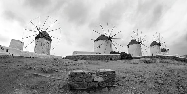 MY TRIP TO Mykonos Greece David Gutierrez Traveling Travel Greece Europe Beautiful EyeEm Best Shots Mykonos Greece Greek Islands Black And White