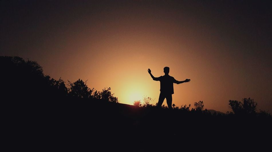 Silhouette Only Men One Person One Man Only Men Nature Sunset Outdoors Human Body Part Adults Only People Adult Sky Day Me Nature Nepal8thwonder Nepalipeople😊 Nepalese Nepali  Adult Happiness Nepal Nepal Travel Beauty In Nature EyeEmNewHere Welcome To Black Welcome To Black