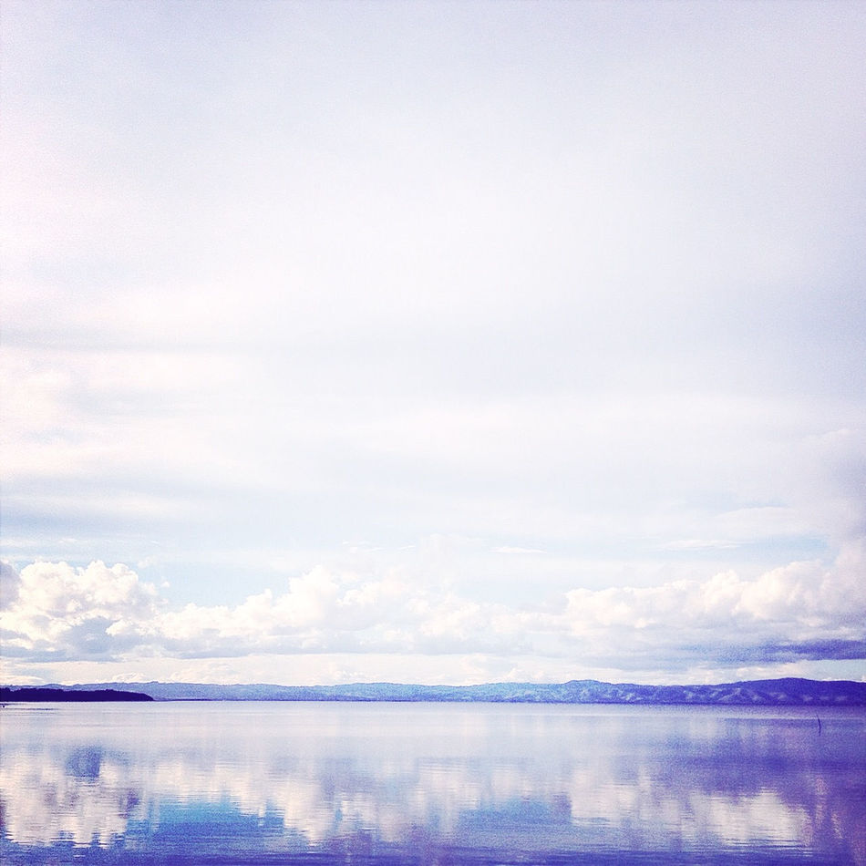 Beautiful stock photos of space, Calm, Cloud, Copy Space, Day