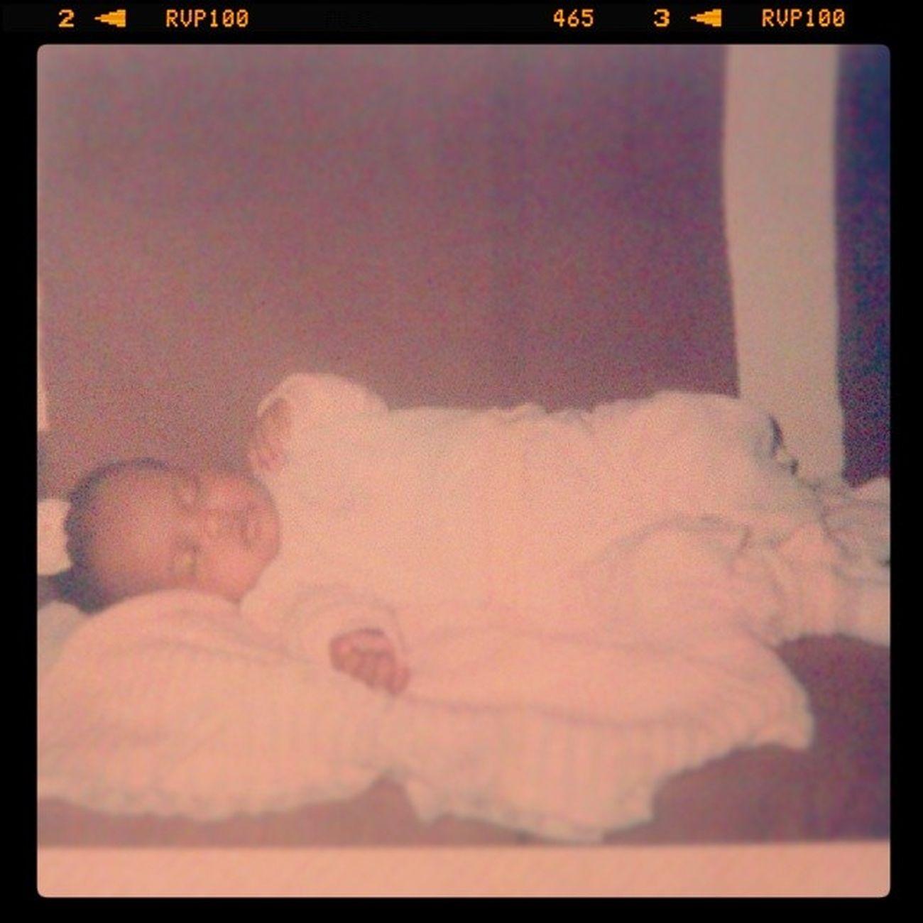 Bebezinha Linda rs Fofura Desde1993 *-*