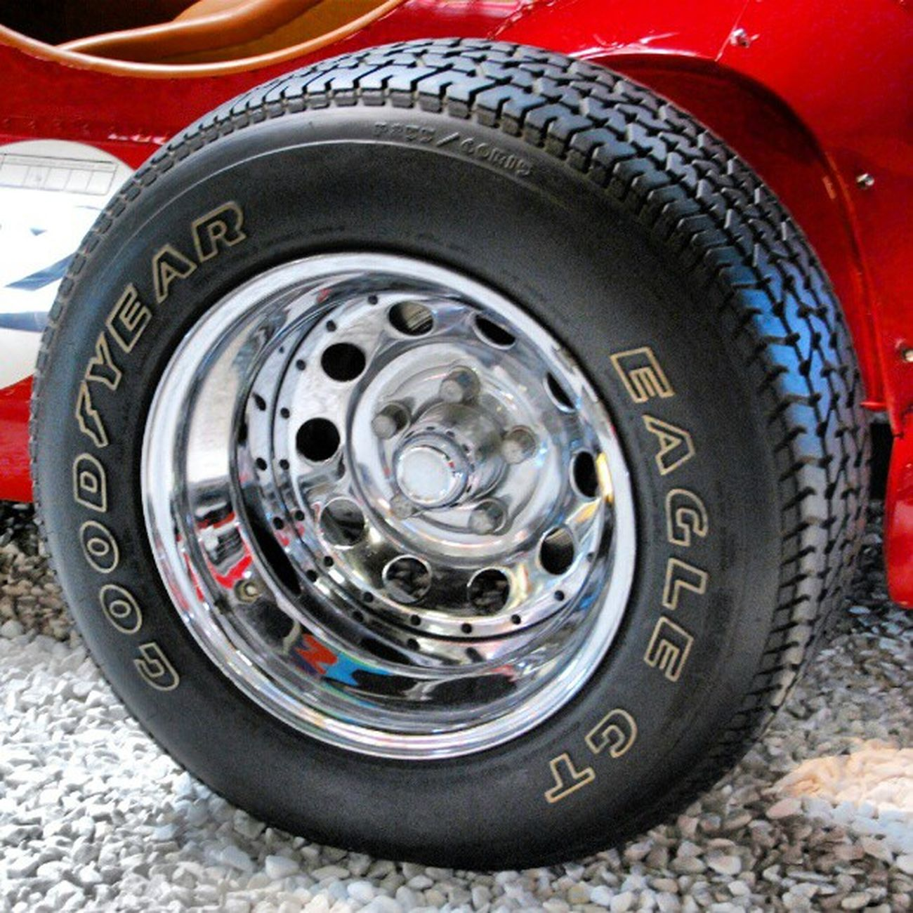 #car #tire #igers #igfamos #instagood Car Tire Igers Instagood Igfamos