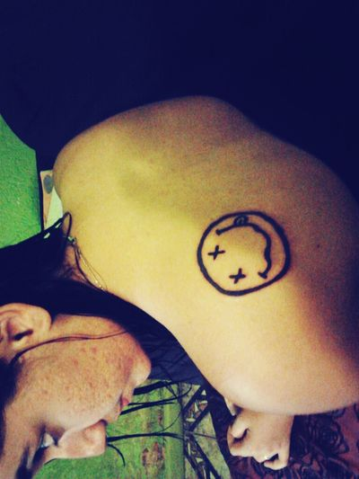13 Tatuagens