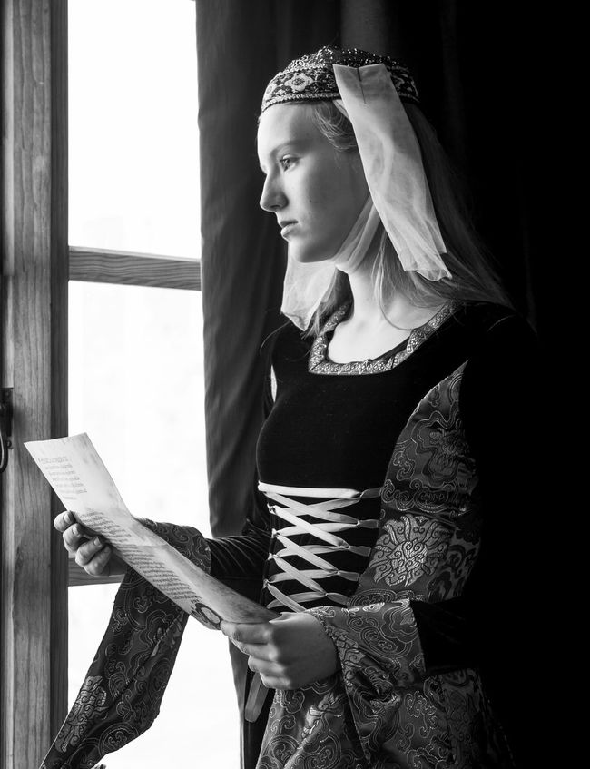 Taken at Tutbury Castle. Edwardian Victorian Portrait Portraiture Portrait Photography Blackandwhite Bw Black And White Black & White Monochrome Mono Model Beautiful Lady Manchester